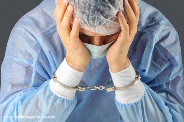errore-medico